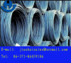 mould casting bearing steel wire