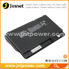 New Laptop Battery for HP MINI1000 HSTNN-OB80 HSTNN-OB81