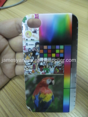 Iphone 5 5s Printer ,Ipad Cover printer ,Ipad 2 3 cover printer ,Ipad Mini Cover printer