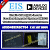 ADS5485IRGCTG4 - IC - Analog to Digital Converters - ADC 16BIT 200MSPS ADC VQFN-64