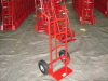 ht1830 GARDEN TOOL CART & WHEELBARROW WHEEL BARROW TOOL CART &SERVICE CART &