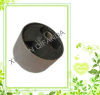 11211-01E05 For Nissan Engine Bushing