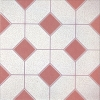 Non-slip Floor Tiles Ceramic Tile 300X300mm