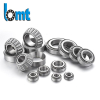 Double Row and Single Row Tapered roller bearings