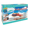 Sobakawa Cloud Pillow / Health Foam Pillow