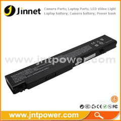 External Laptop Battery for Dell Vostro 1710 1720