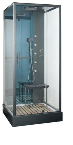 high quality shower room