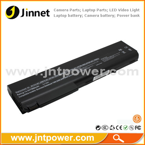 For HP Laptop Battery NC8200 NC8230 HSTNN-0B06 HSTNN-DB11