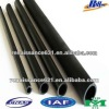 Hot price! black phosphated seamless steel tube