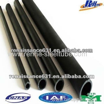 25*1.5mm schedule 10 seamless stainless steel pipe tube