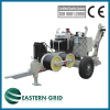 60kN Hydraulic Puller for string one rope