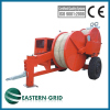 2x50KN Hydraulic Tensioner Power Transmission Equipment