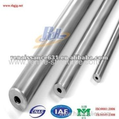 manufacturer sell high precision seamless steel tube