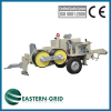 30 Ton Hydraulic Puller for stringing conductor
