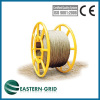 High Flexibility Anti-Twisting Steel Braided Rope