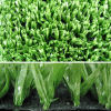 Sports Grass turf for sale