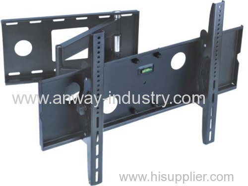 One Arm Swivel TV Mount