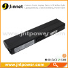 Laptop Battery for Asus F9 F6 Z53