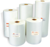 BOPP Thermal Lamination films