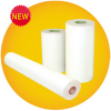 Super Bonding Film(for digital printing)
