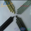 cold drawn small size seamless steel tubes