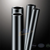 3mm OD Seamless Cold Drawn Small Diameter Tube
