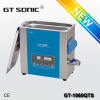 6L Desktop Laboratory ultrasonic cleaner GT-1860QTS