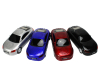 Mini Car Speaker,Portable Mini mp3/fm Speaker with TF/USB/FM Radio