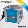 New Function Electronic Ultrasonic Bath Cleaning GT-2013QTS