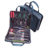 Network Tool kit Network Tool set p11