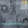 Jacquard Sofa Fabric With Polyester