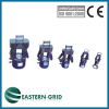 Model QY hydraulic compressors for conductor/earth wire/copper-aluminum terminals