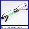 Metal Titanium Eyewear Frames, Cheap Metal Optical Frames