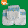 Disposable Baby Diaper---Baby Diapers