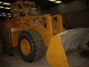 Used KawasaKi Wheel Loader
