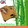For Iphone 5S 5C Bamboo Cellphone Case Cover