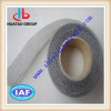 Tinned Copper Shielding Mesh Tape