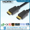 2013 High Speed Cable HDMI Male to Male