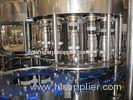Beverage Mineral Water Filling Machine