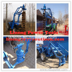 Earth Drilling,Earth Drill/Deep drill
