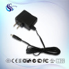 AC DC Adapters 8W 5V 1A