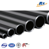 DIN EN Cold Drawing and BA Precision Seamless Steel Tube