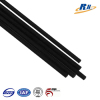 Black Phosphated Steel Tube