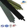 DIN2391EN10305 ST37.4 NBK Black and Phosphate Seamless Steel Tube