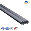Galvanized Seamless Steel Tubes For Hydraulic Pipes