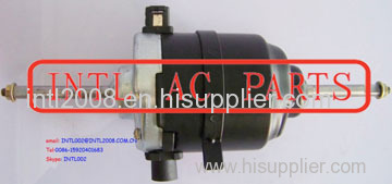 AIR CON AIRCON HEATER BLOWER MOTOR COASTER AUTO CAR AC AIR CONDITIONING CEILING ROOF A/C MOTOR TOYOTA COASTER