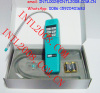 Freon Halogen Refrigerant gas leak detector leakage R134a R134 HVAC sensitivity Tool