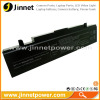 For samsung Q210 Series replacement laptop battery with high quality
