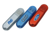 promotional usb flash drive customized usb, business gift