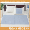 Summer Cooling gel mattress Pads Sleeping cool gel mat